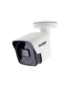 VS-UVC5020BUF-LT Telecamera...
