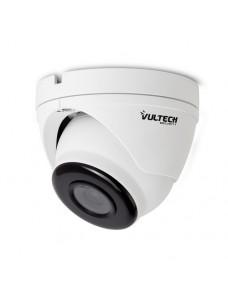 VS-UVC5050DMF-LT...