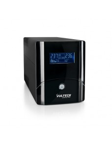 UPS1050VA-PRO  UPS 1050VA...