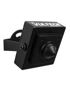 VS-UVC4020PH-LT Telecamera...