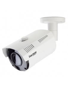 VS-UVC5080BUV-LT Telecamera...