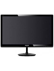 LED21PHL    MONITOR PHILIPS...
