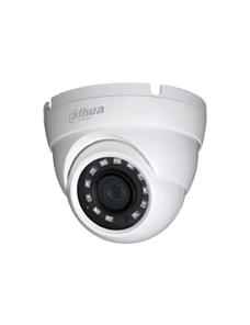 Telecamera Eyeball...