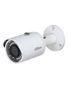 HAC-HFW1200S-S4  Telecamera...