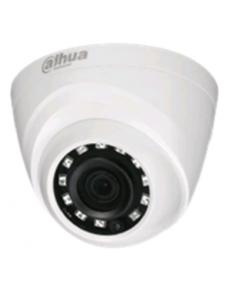 HAC-HDW1400R-S2 Telecamera...