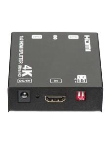 LOHD26RX RICEVIT.HDMI+2xUSB SU IP 100MT
