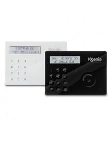 ERGO-M KSI2100021.301 KSENIA