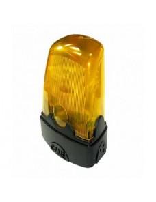 Lampeggiatore 24V a LED...