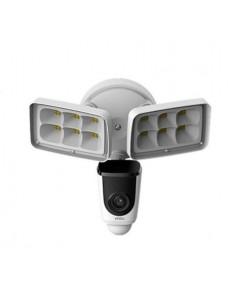 Floodlight cam IMOU