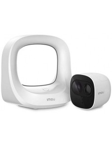 IMOU-KIT1 Cell Pro Security...