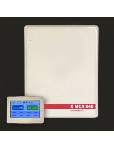 CENTRALE X-MCA 840 +...