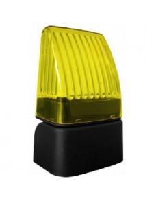 SNOD-LED-FULL LAMPEGGIANTE...