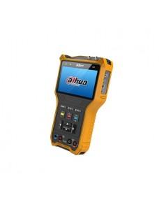 PFM900E MONITOR TESTER LCD...