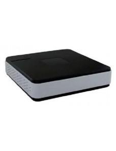 37/00810 NVR 4CH 720P HDMI...