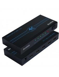 42/12505 DIST.SEGNALE HDMI...