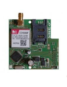 X3E MODULO GSM 3G PER SERIE...