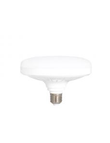FLUF16W65KE27 Lampada UFO -...