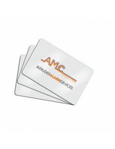 Badge AMC KX-TAG