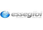 Essegibi