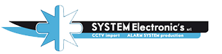 SYSTEM ELECTRONIC'S SRL